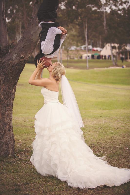 Our-Wedding-Day-431.jpg